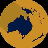Oceania | Viajar Enriquece