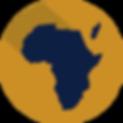 Africa | Viajar Enriquece