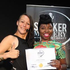 Speaker Mastery UK