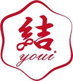 youi_logo_s.jpg