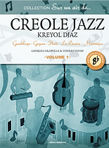 creolejazz-si.png