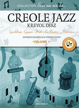 creolejazz-do.png