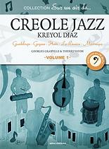 creolejazz-fa.png