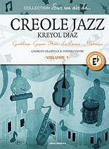 creolejazz-mi.png