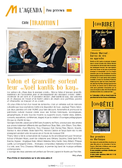 TV Mag Martinique.png