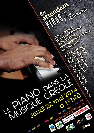 PIANO PIANOS GUYANE.jpg