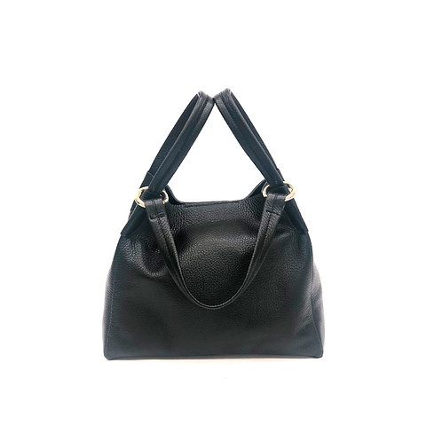 B-Low the Belt Mini Tote/Satchel