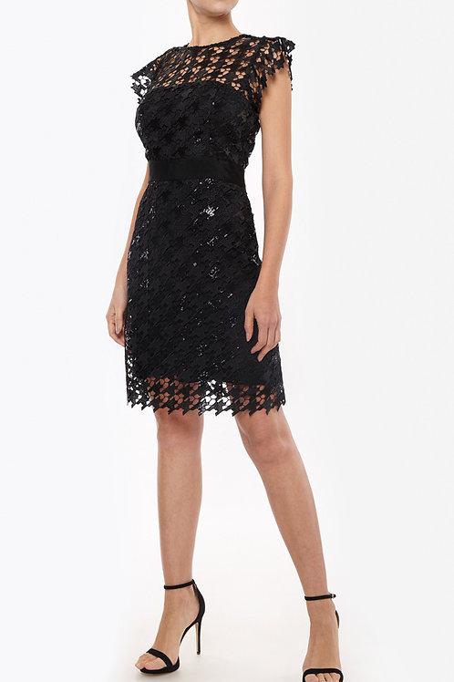 Milly Leila Dress
