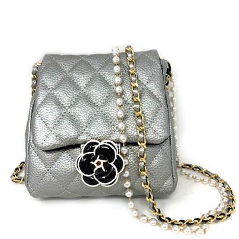 High Fashion Handbag