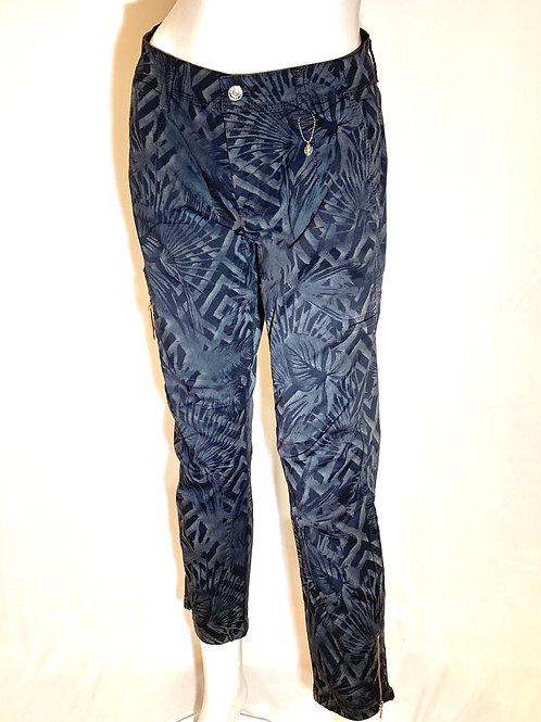 MAC Rich Cargo Jean
