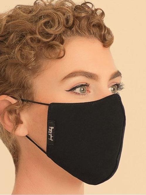 Joseph Ribkoff Face Covers