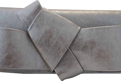 Sondra Roberts Hangbag   Origami Bow