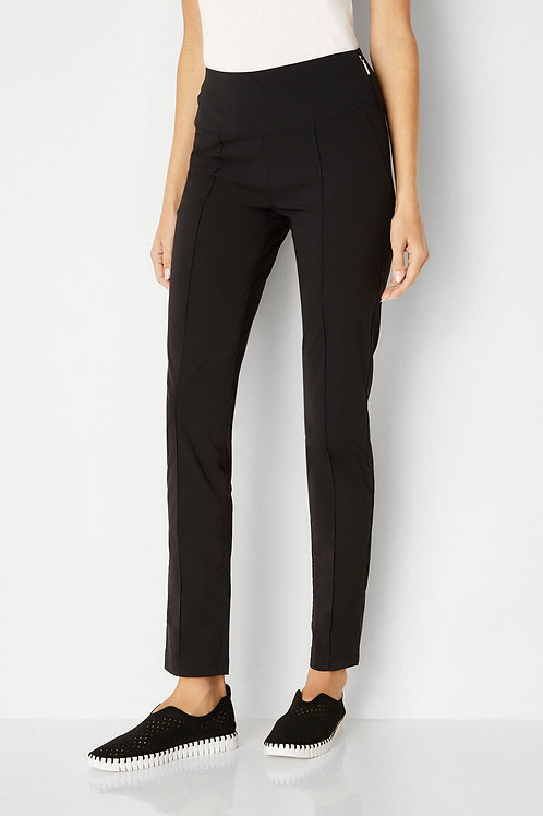 Anatomie Sonia Fitted Pant