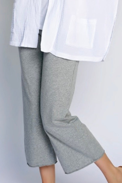 Mododoc Wide Pull On Wader Pants