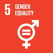 READY SDG gender equality