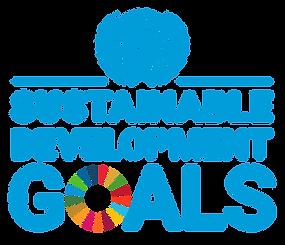 E_SDG_logo_UN_emblem_square_trans_WEB-1024x879.png