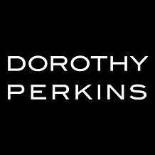 Dorothy Perkins Black.jpg