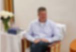 Nick Burrin's Meetings Talks thumbnail.p