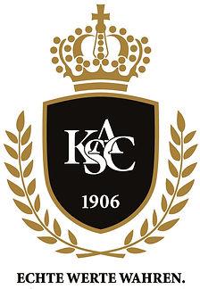 KSAC_Logo+Claim_RGB.jpg