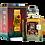 Thumbnail: Tequila El Amo Premium Añejo de 750 ml.