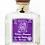 Thumbnail: Tequila El Amo Premium Cristalino de 750 ml.