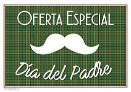 Oferta Especial Dia del Padre.jpg