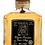 Thumbnail: Tequila El Amo Premium Extra Añejo de 750 ml.