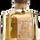 Thumbnail: Tequila El Amo Premium Reposado de 750 ml.