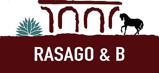 Logo Rasago & B Ok 2020.jpg