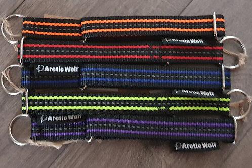 Semi-Slip Collar by Arctic Wolf