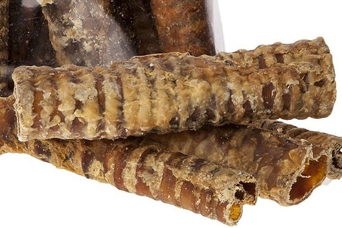 Beef Trachea - available in 200g & 1kg