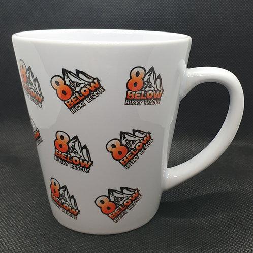 Latte Rescue Mug