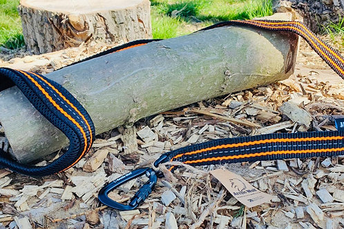 Adventure Leash by Arctic Wolf