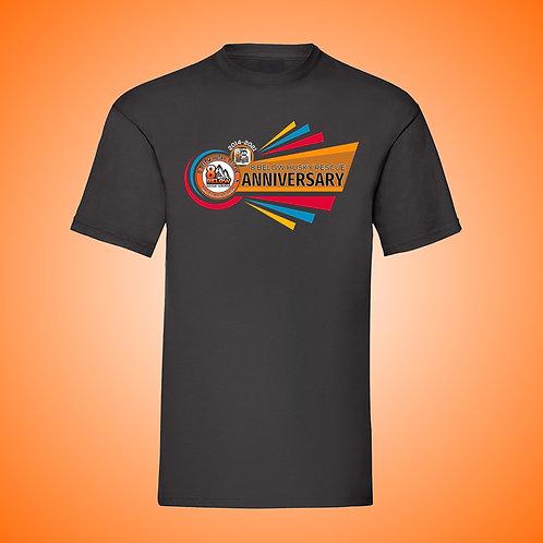 Anniversay T-Shirt