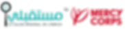 Logo-Mustakbali.png