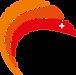 FERRO_Logo.png