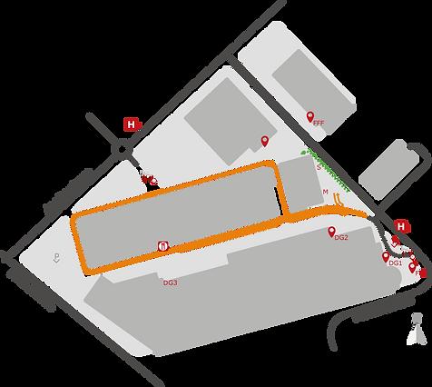 210714  Geländeplan_Ferrowohlen.png