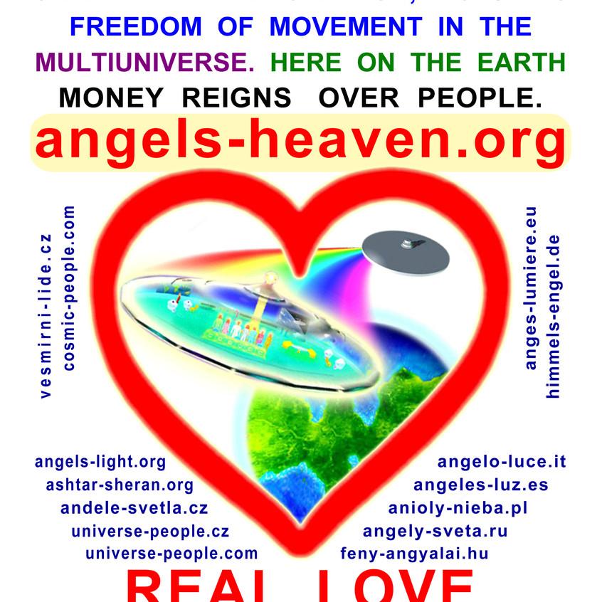 L229_EN_REAL_LOVE_GRANTS_FREEDOM