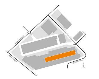 210623 Gelände mit Flächenkennzeichnung