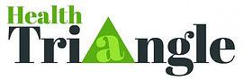 HTM-55-Logo--500x166.jpg