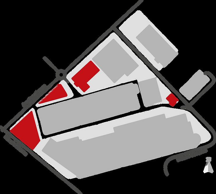 210630 Plan icon - Freie Flächen.png