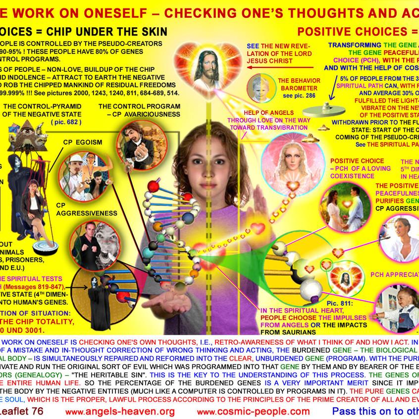 L076A_EN_THE_WORK_ON_ONESELF