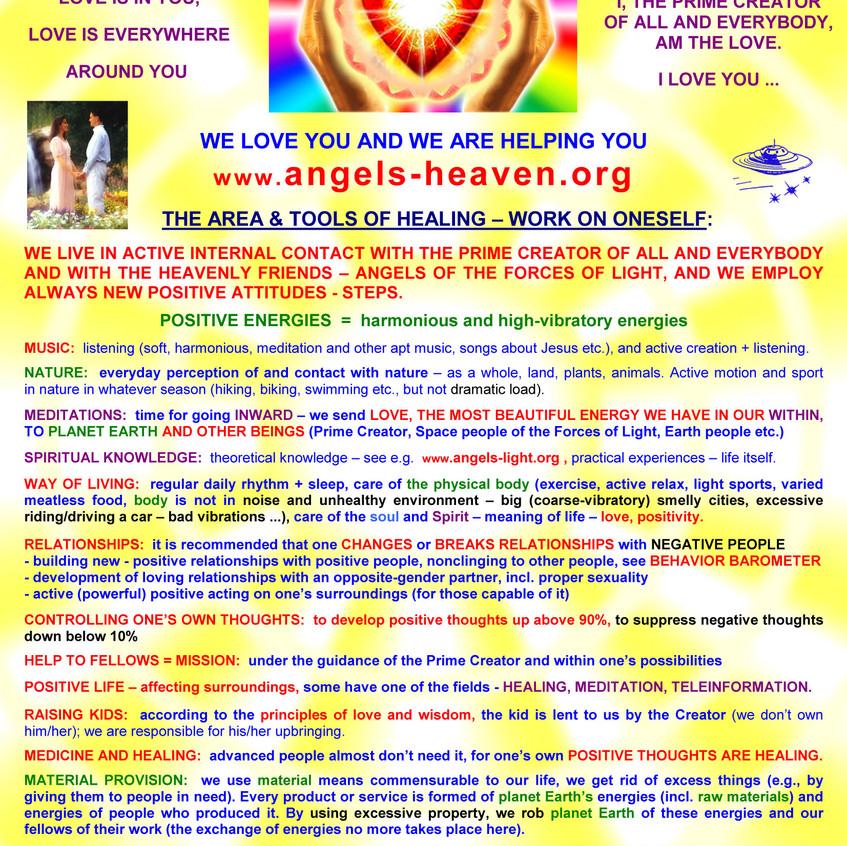 L019A_EN_Y_HEALING_OF_ILL_HUMANKIND