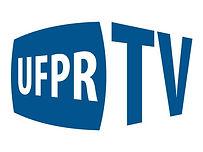 logo-ufprtv.jpg