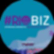 RioBIZ Badge.png