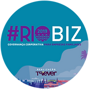 RioBIZ Badge.png
