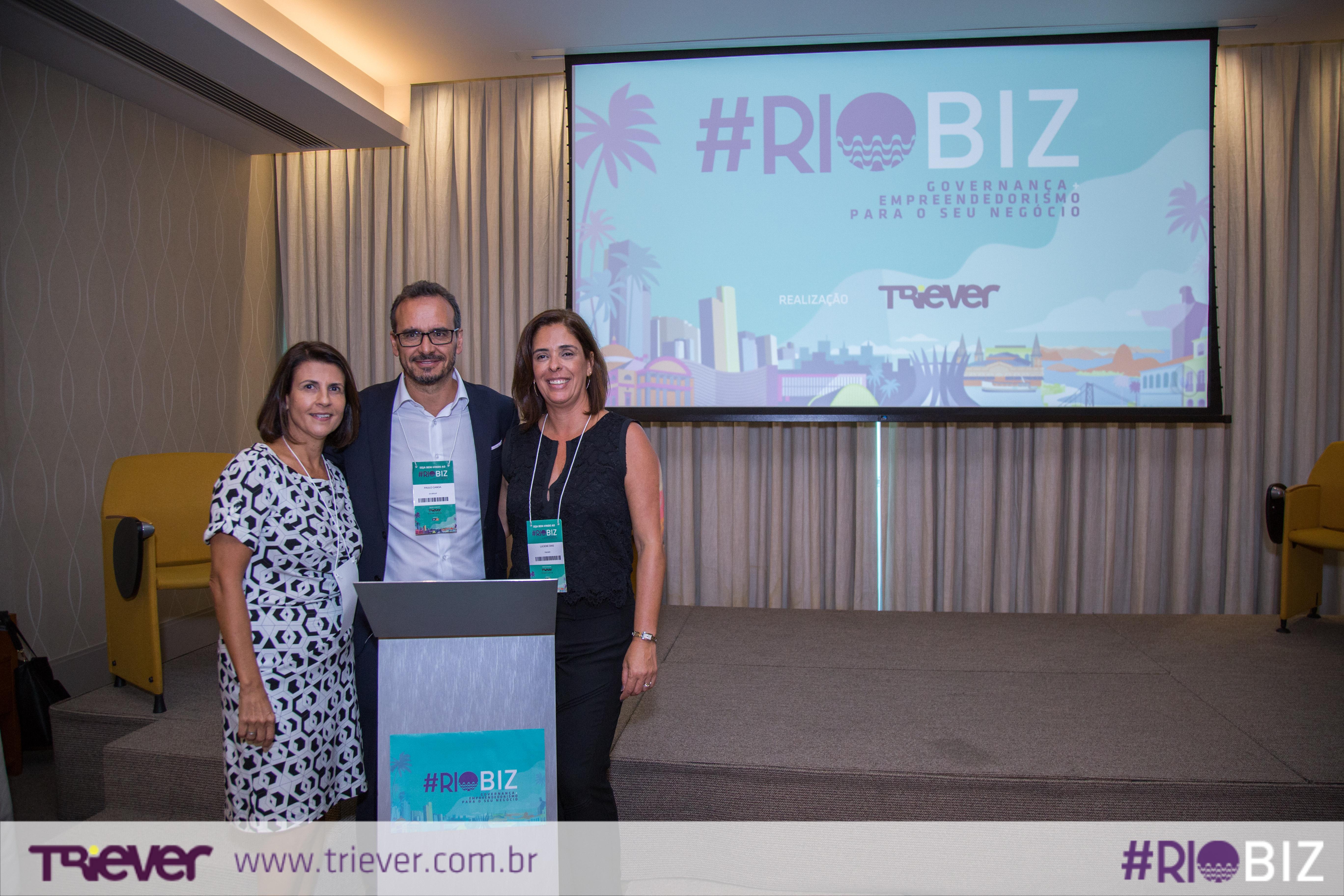 #RioBiz_final-34