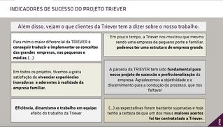 Evento BePro_Triever