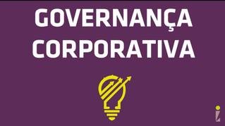 Governança Integral