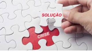 Dicas de Gerenciamento da Crise para Pequenas e Médias Empresas